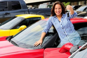 car-loans-gold-coast