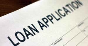 gold-coast-loans